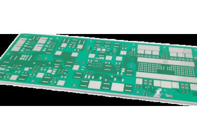 Kfz-Elektronik Steuerplatine PCBA