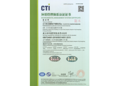 ISO14001_2015
